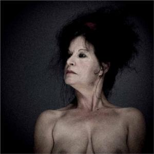 portret202006