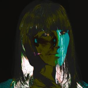 portret34