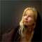 portret202002