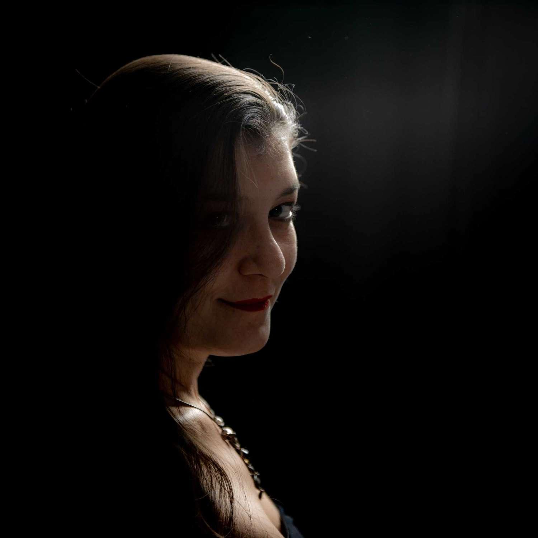portret202011