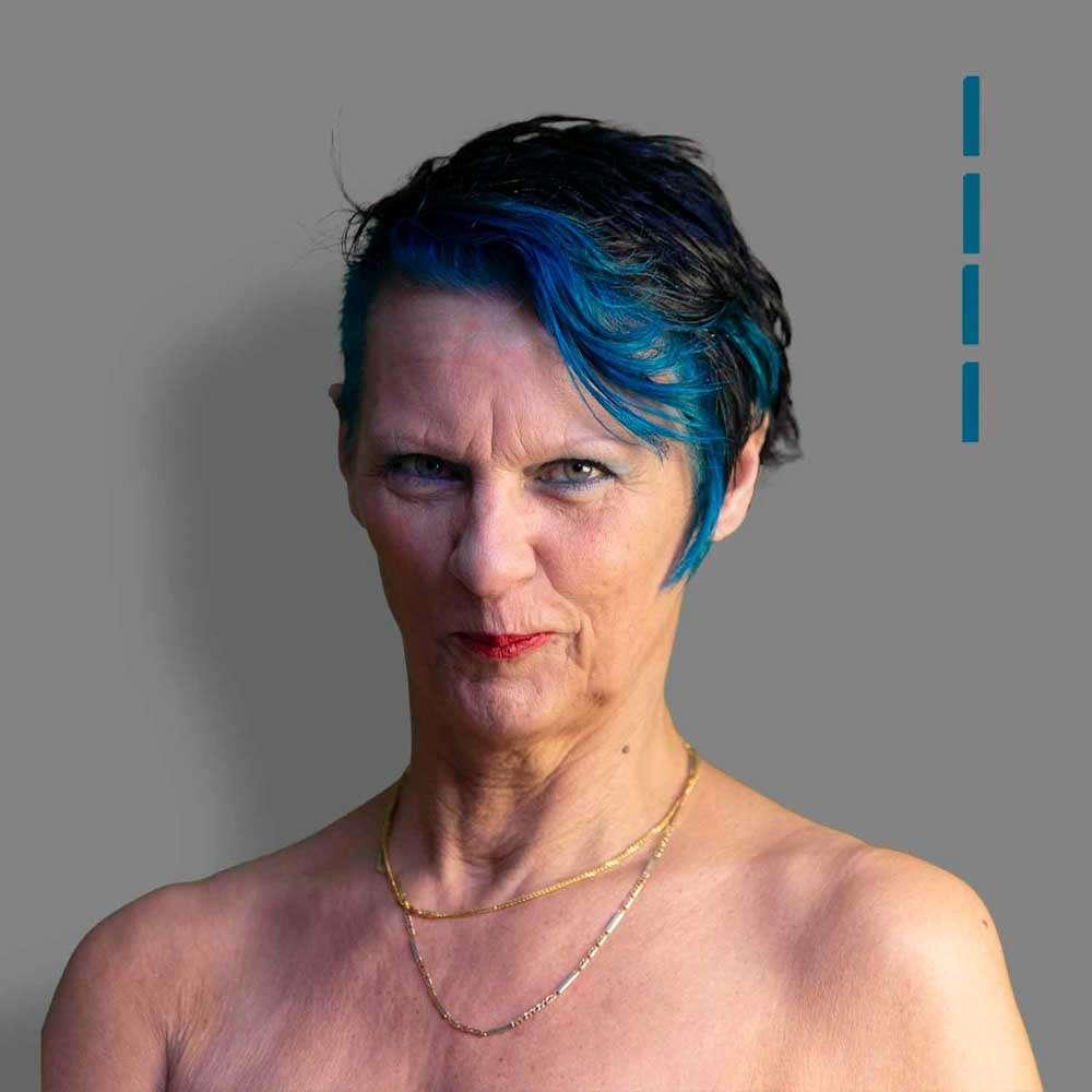 portret202003