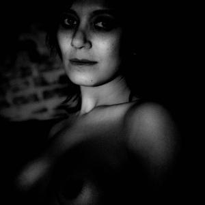 portret05