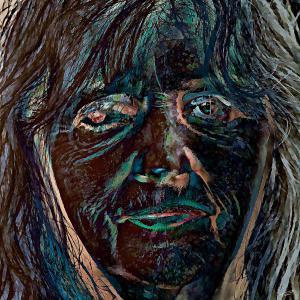 portret28