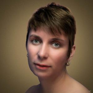 portret29